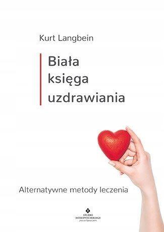 Biala Ksiega Uzdrawiania Alternatywne Metody Lecze Allegro Pl Cena 29 99 Zl Stan Nowy Warszawa Fruit Food Strawberry