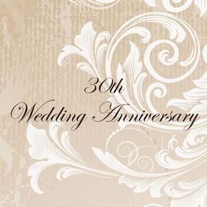 30th Wedding Anniversary Quotes Wishes Messages And Images Wedding Anniversary Quotes 30th Wedding Anniversary Anniversary Quotes