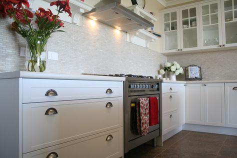 Die besten 17 Bilder zu Kitchen Inspirations auf Pinterest - türgriffe für küchenschränke
