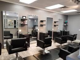 Beauty Salon Beauty Saloon Best Hair Salon Hair Salon
