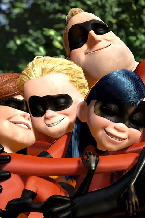Regal Cinemas Will Do Sensory-Friendly Screenings of Pixar's Onward This Weekend!