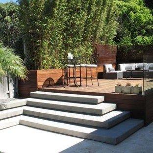 Inspiring Modern Outdoor Landscape Design Ideas 25 Trendehouse Modern Landscaping Outdoor Landscape Design Outdoor Landscaping