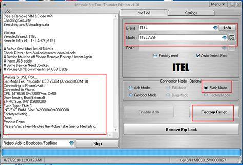 AllMobileTools-Tutorials, Stock Firmware, Tools, USB Drivers