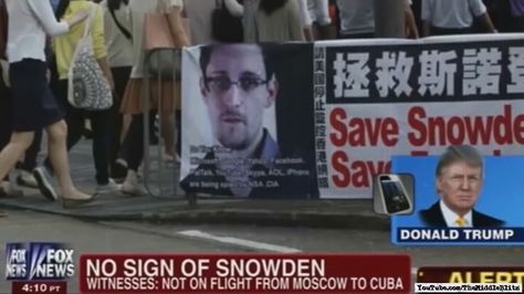 Top quotes by Edward Snowden-https://s-media-cache-ak0.pinimg.com/474x/5e/99/5f/5e995f47385facde96df37540e16c140.jpg