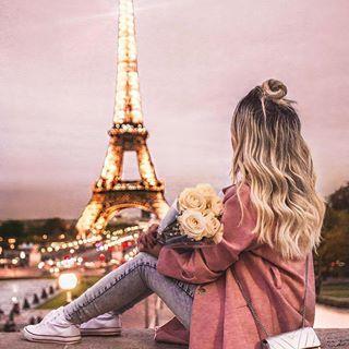 Paris Micheli Fernandes Paris Wallpaper Beautiful Paris