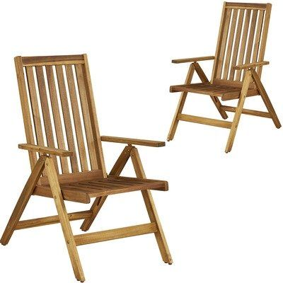 Astounding Palma Majorca Outdoor Timber Folding Chairs My Outdoor Gamerscity Chair Design For Home Gamerscityorg