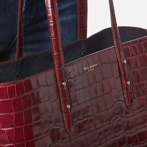 Fjallraven vintage shoulder bag. Handbags and Purses on Bags