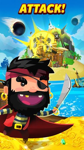 Pirate Kings 7 4 3 Apk Mod Hack Anime Pirates Mod
