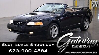 2000 Ford Mustang Gt Black 2000 Ford Mustang Actual And Low Miles Coupe 4 6l V8 4 Speed Automatic Ava Affilink 2000 Ford Mustang Gt Ford Mustang Gt Mustang Gt