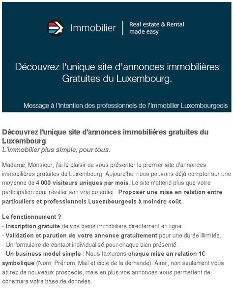 Maison À Vendre 4 Chambres À Everlange Immobilier Luxembourg - construire sa maison en ligne gratuitement