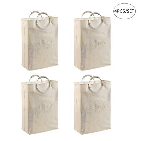 5e9b906c3676903b364a018ff237b861 - Better Homes And Gardens Collapsible Laundry Hamper