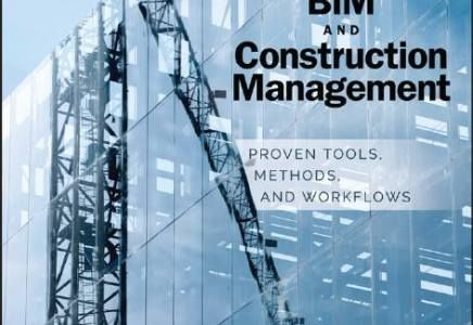BIM and Construction Management Second Edition | info