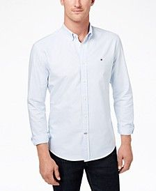 Alfani Casual Shirts All Men's Clothing Macy's | Workout