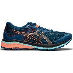 Asics Gt-1000 Schuhe Damen blau 39.5 Asics in 2020 | Asics ...