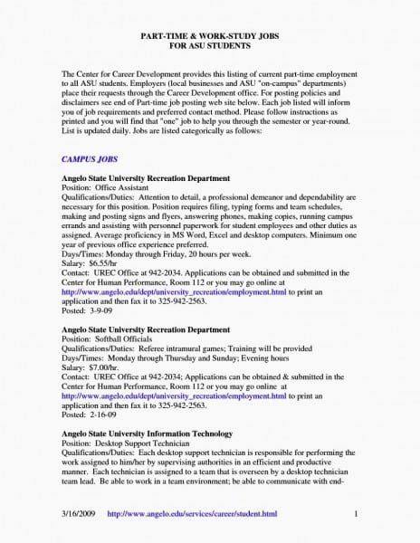 16 Year Old Resume Lovely Cv Examples Uk Student 16 Year Old Cv Template For A 13 14 Or 15 Year Old Teena In 2020 Good Resume Examples Resume Examples Resume Templates