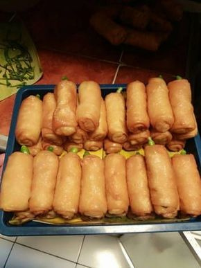 Resep Sosis Solo Isi Ayam Wortel Oleh Fitriyani Purple Resep Resep Sosis Resep Kue Camilan