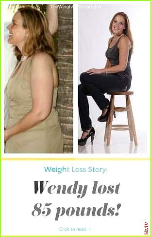 New fitness transformation pictures  29 great ideas New fitn... - #fitness #great #ideas #pictures #transformation - #WeightlossQuotes