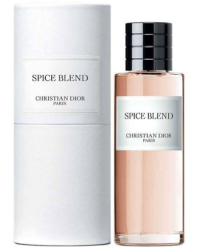 Spice Blend Fragrance By Christian Dior 2019 Perfumemaster Com