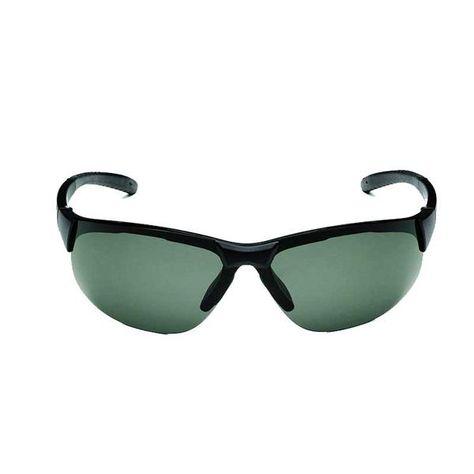 128ec306c97 Fly Fish Maverick Sunglasses Matte Black Smoke 7812BS