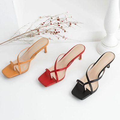 Chiko Teila Open Toe Kitten Heels Sandals Kitten Heel Sandals Sandals Heels Heels