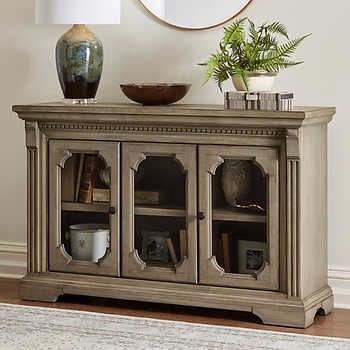 Valen 60 Accent Cabinet Accent Cabinet Accent Chests And Cabinets Bayside Furnishings Accent chests and cabinets