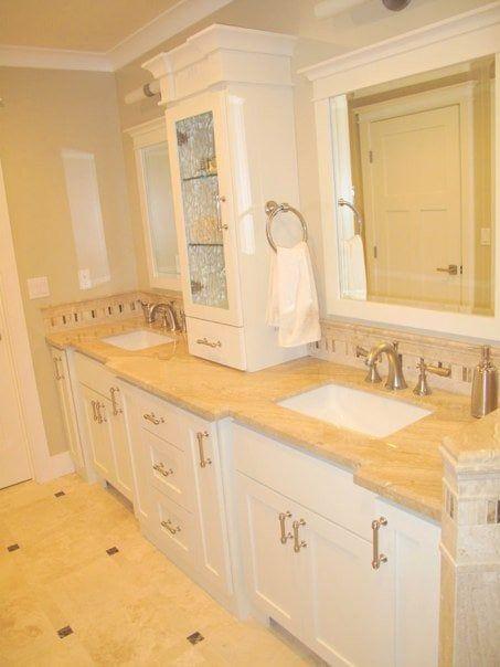 Photo Of Woodenbridge Custom Cabinets Granite San Jose Ca
