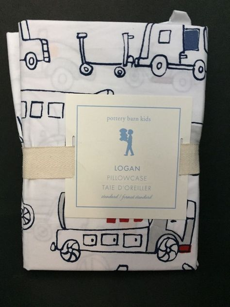 NWT Pottery Barn Kids Star Wars The Force Awakens full sheet set cotton percale