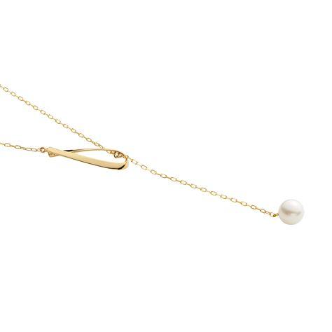 Keira Jewelry Custom Order