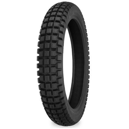 Shinko Trail Pro 255 Radial Trails Tire For Motorcycles Motorcycle Tires Tire Electric Bicycle