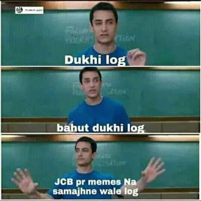 Best Funny Memes In Hindi For Facebook And Whatsaap Status Funny Memes Instagram Funny Fun Quotes Funny