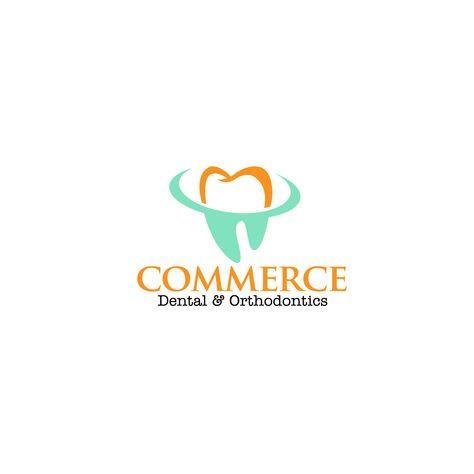 Pin On Family Dentist In Commerce Tx