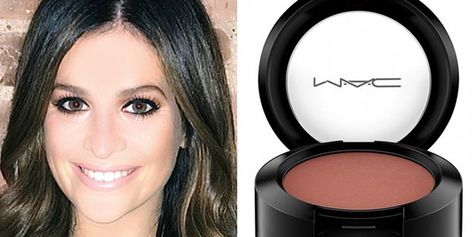 With makeup artist-approved shadow recommendations from brands like MAC, Nars, and more, your eyes are about to be totally covered—in the chicest way ...