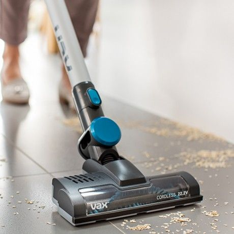Best Vacuum Cleaner For Pet Hair Good Vacuum Cleaner Best Vacuum Vacuum Cleaner