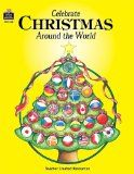 Collection of Christmas traditions around the world