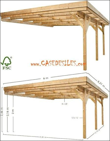 Dumbfounding Tricks Woodworking Pallets Sofa Tables Hand Woodworking Coffee Tables Woodworking Furniture Cleanses Woodworki Building A Shed Shed Plans Pergola
