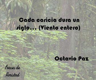 Frases De Motivacion Para Adelgazar De Mentxu Da Vinci