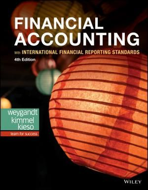 Download Financial Accounting With International Financial Reporting Standards Pdf Free Financial Accounting Accounting Financial