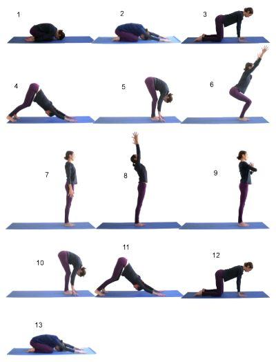 20 Webmail Omshantivilagarcia Com Clase 1 Xandranamaskar Curso Gratis Online De 40 Días De Yoga Running Sports