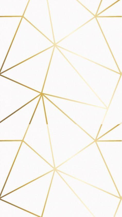 Zara Shimmer Metallic Wallpaper White Gold Gold Wallpaper