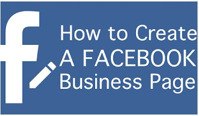 How To Create A Business Facebook Account   Create A Business Facebook Account 💯💡