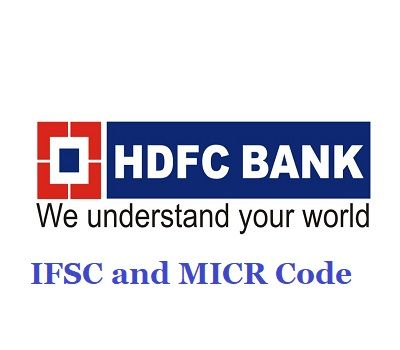 The Ifsc Is An 11 Digit Alphanumeric Code Which Is Relegated To