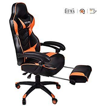 Astonishing Amazon Com Cherry Tree Furniture High Back Recliner Racing Uwap Interior Chair Design Uwaporg