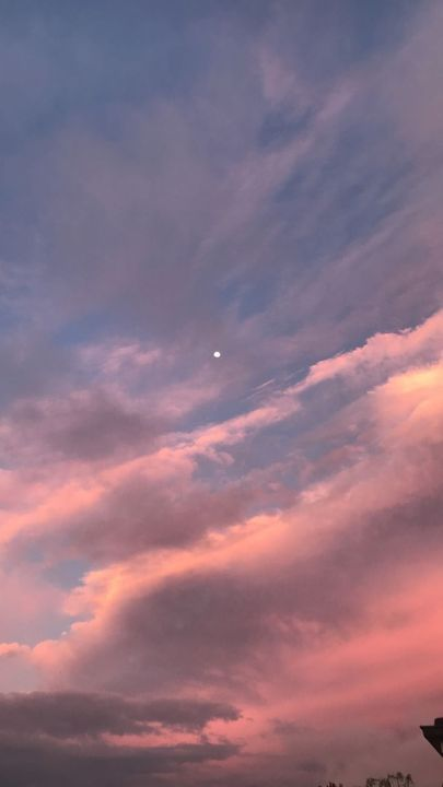 Aesthetic Aesthetic Cloud In 2021 Pink Clouds Wallpaper Iphone Wallpaper Sky Cloud Wallpaper Clouds wallpaper iphone aesthetic awan