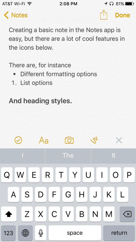 Best 25+ Ios notes ideas on Pinterest Www 9 app com, Color note - customize my clinical notes