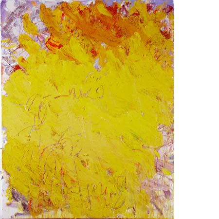 aida tomescu essay and statement painting aida tomescu essay and statement painting abstract expressionism expressionism and art pieces