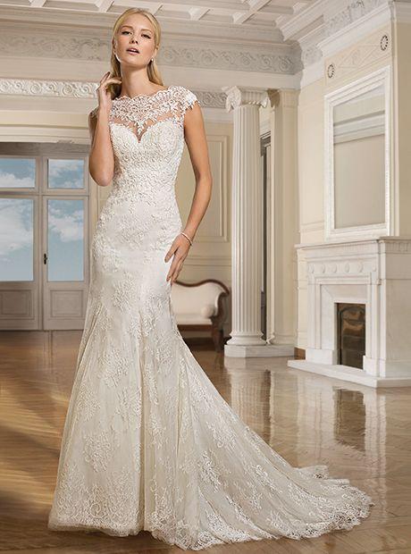 Demetrios Wedding Dresses Bridal Shop Macy S Wedding Dress Outfit Modern Bridal Gowns Wedding Dresses
