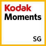 Kodak Express Bugis Junction Singapore Singapore Contact Phone Address In 2020 Kodak Kodak Moment Kodak Photos