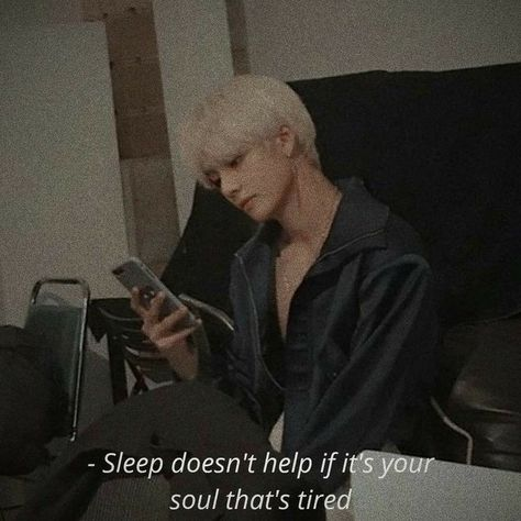wit - Quotey pictures ft. Taehyung