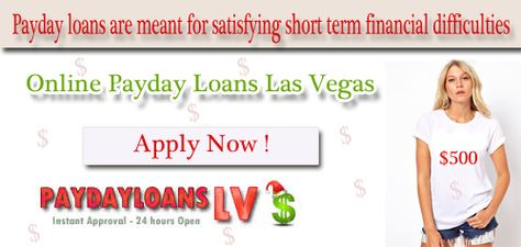 Best online payday loans for bad credit picture 1