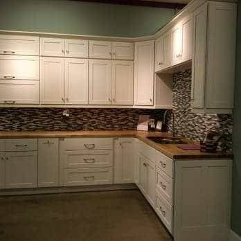 Cabinets To Go Ventura Kitchen Cabinets Cabinets To Go Kitchen